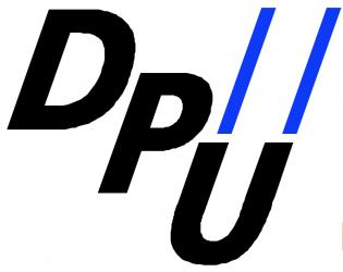DPÜ-Zertifizierstelle